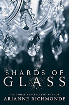Shards of Glass (Book 1)