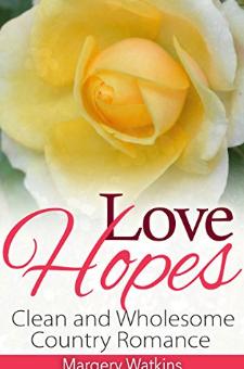 Love Hopes