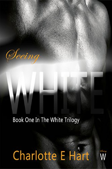 Seeing White (Book 1)