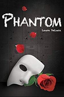 Phantom (Book 1)