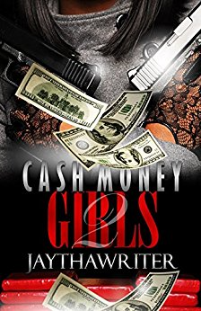 Cash Money Girls