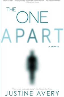 The One Apart