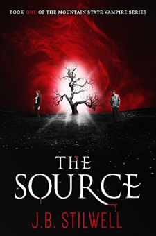 The Source (Book 1)