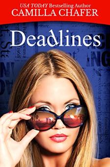 Deadlines (Book 1)