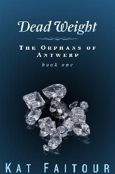 Dead Weight (Book 1)