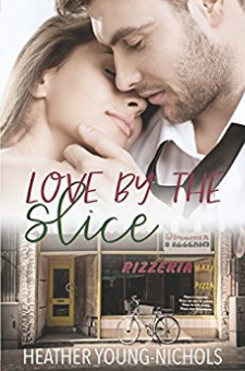 Love by the Slice (Book 1)