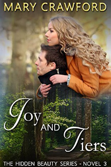 Joy and Tiers (Book 3)