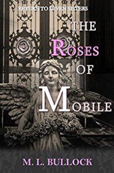 The Roses of Mobile (Book 1)