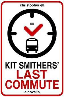 Kit Smithers' Last Commute