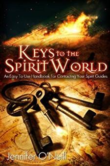 Keys to the Spirit World