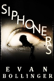 Siphoners (Book 1)