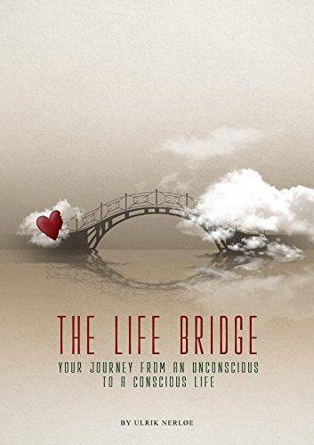 The Life Bridge