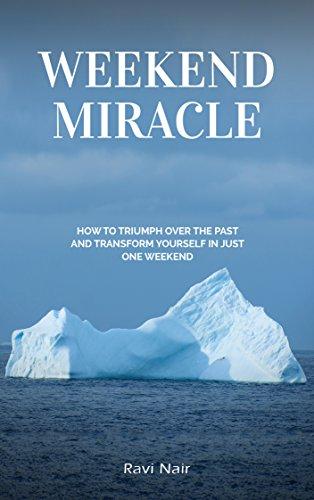 Weekend Miracle