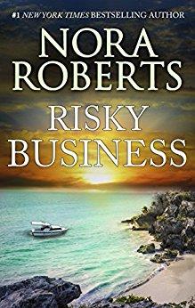 Risky Business