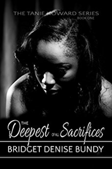 The Deepest of All Sacrifices (Book 1)
