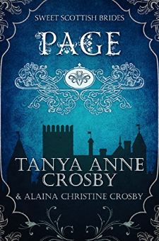 Page (Book 1)