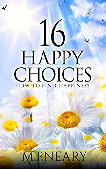 16 Happy Choices