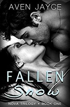 Fallen Snow (Book 1)