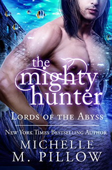 The Mighty Hunter (Book 1)