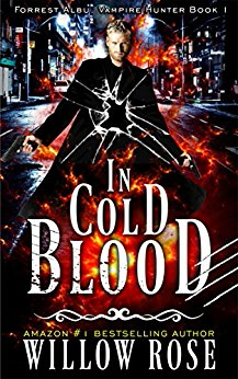 In Cold Blood (Book 1)