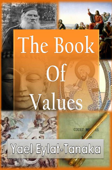 The Book of Values