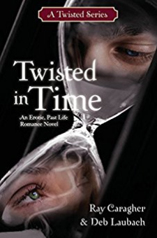 Twisted in Time