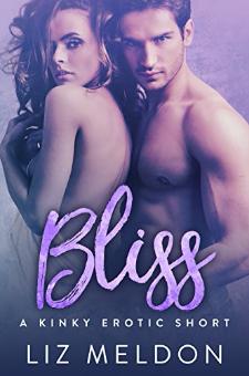 Bliss (Book 3)