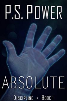 Absolute (Book 1)