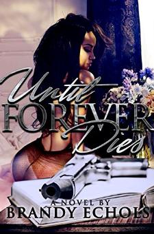 Until Forever Dies