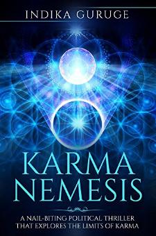 Karma Nemesis