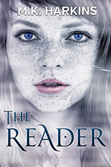 The Reader (Book 1)