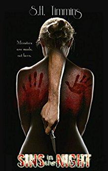 Sins in the Night (Book 1)