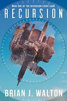 Recursion (Book 1)