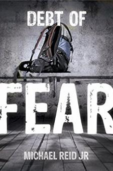 Debt of Fear (Book 1)