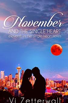 November and the Single Heart