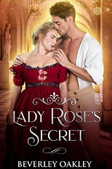 Lady Rose's Secret