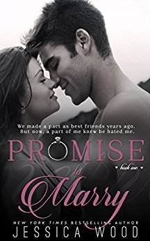 Promise to Marry (Book 1)