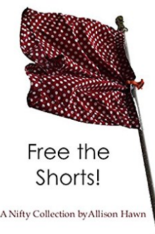 Free the Shorts!
