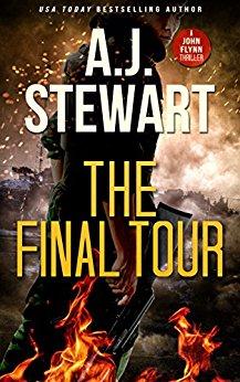 The Final Tour (Book 1)