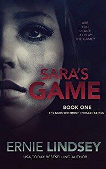 Sara's Game (Book 1)