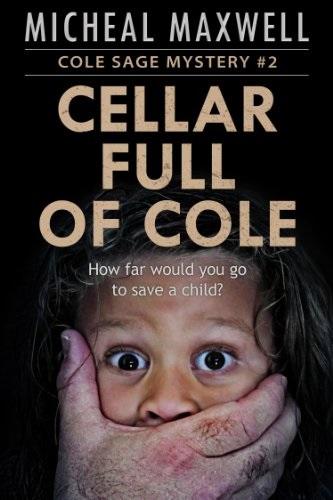 Cellar Full of Cole
