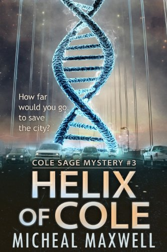Helix of Cole