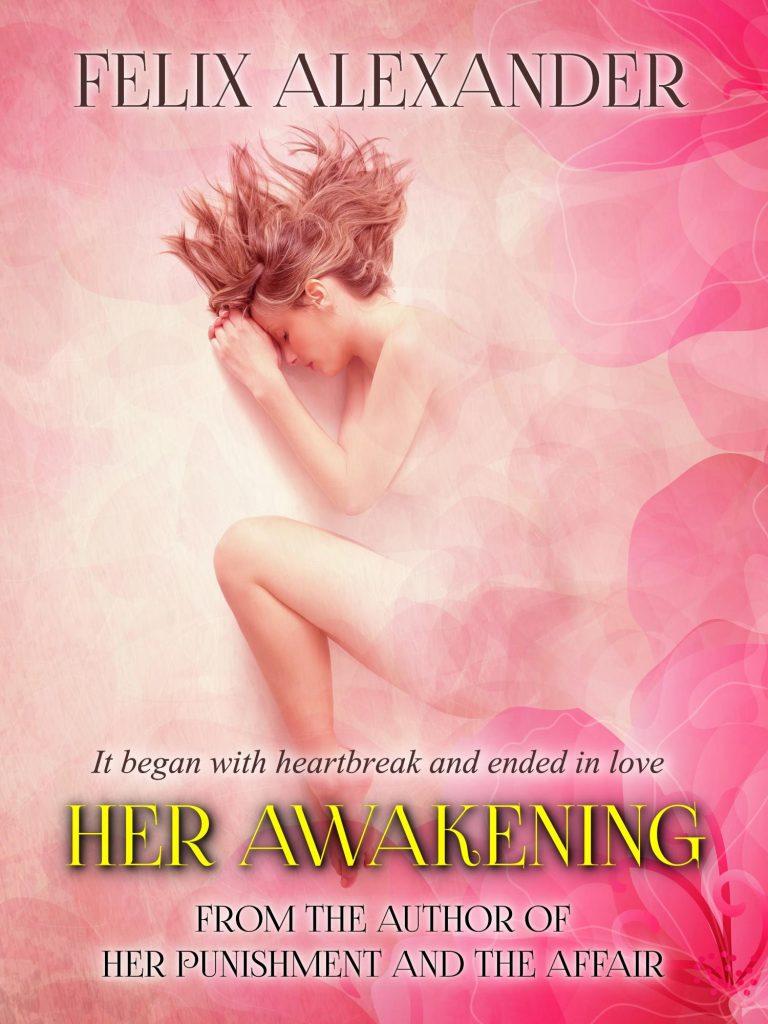 Her Awakening