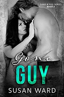 Gone Guy (Book 5)