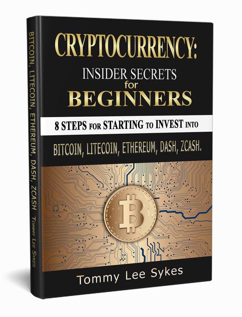 Cryptocurrency: Insider Secrets for Beginners