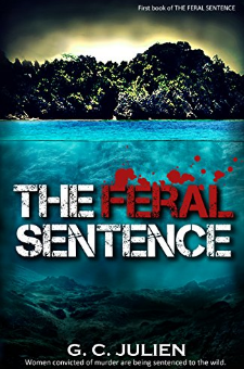 The Feral Sentence