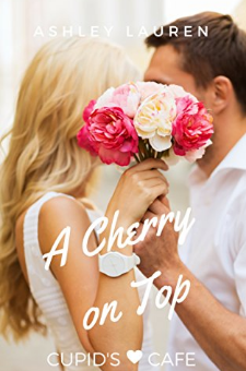 A Cherry on Top (Book 7)