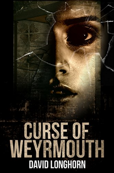 Curse of Weyrmouth
