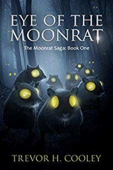 Eye of the Moonrat (Book 1)