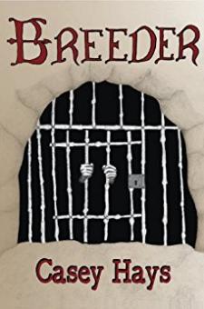 Breeder – Arrow's Flight (Book 1)